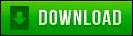 Tips dan cara melewati adf.ly dan Download di Tusfiles