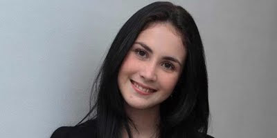 Profil dan biodata lengkap artis : Arumi Bachsin