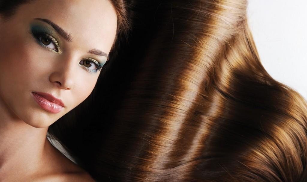Fakta dan mitos tentang Rambut manusia