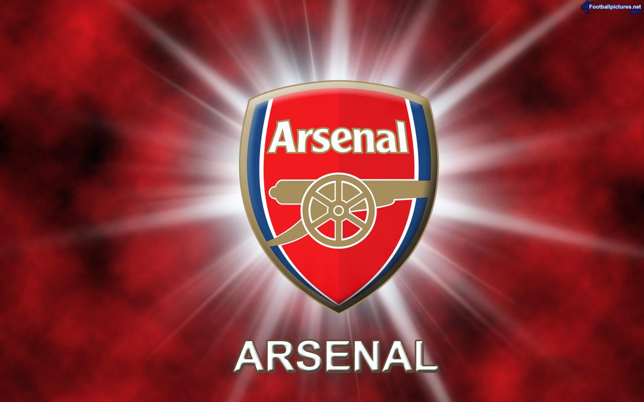 Fakta dan informasi Klub sepakbola Arsenal