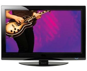 Kelebihan-kelebihan TV layar Datar (Flat)