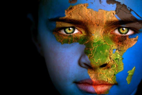 Fakta-fakta menarik dari Benua Afrika