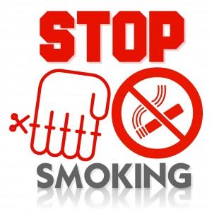 berhenti-merokok.jpg