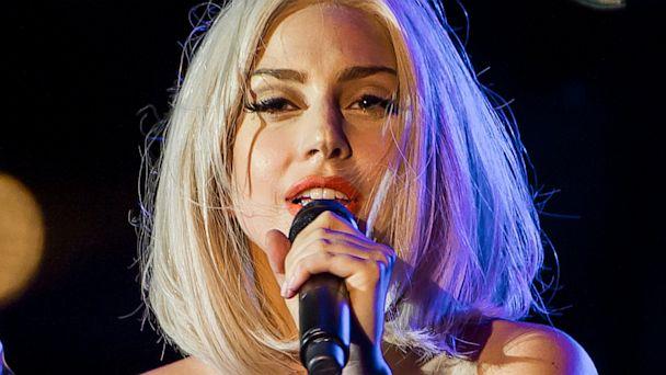 Lirik dan link Download lagu terbaru Lady gaga Venus