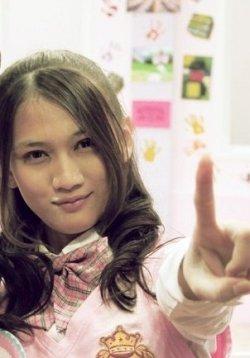 foto-foto cantik Melody Jkt48 , bagaimana Cantik tidak, Melody Jkt48 ...