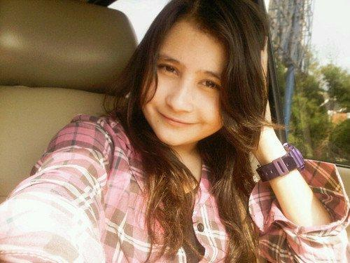 Prilly