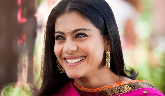 Download image Biodata Lengkap Kajol Devgan PC, Android, iPhone and ...